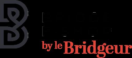 Kiosk le Bridgeur